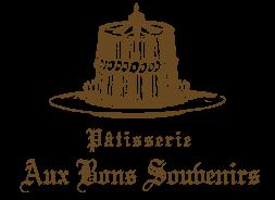 オーボンスーヴニール ロゴ